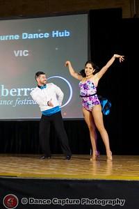 Melbourne Dance Hub
