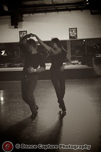 Canberra Latin Dance Festival - 19 October 2014