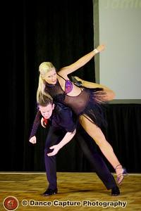 Jamie Cottrell + Katharina Senger