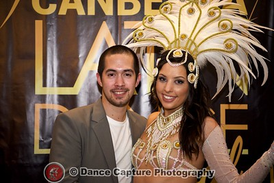 Canberra Latin Dance Festival 9 October 2016 @ Canberra Rex Hotel & Serviced Apartments #canberralatindancefestival  More photos are available online for viewing and purchase http://store.dancecapture.com/CLDF/2016-Canberra-Latin-Dance-Fest