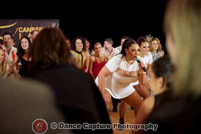 Canberra Latin Dance Festival 7 October 2016 @ Canberra Rex Hotel & Serviced Apartments #canberralatindancefestival  More photos are available online for viewing and purchase http://store.dancecapture.com/CLDF/2016-Canberra-Latin-Dance-Fest
