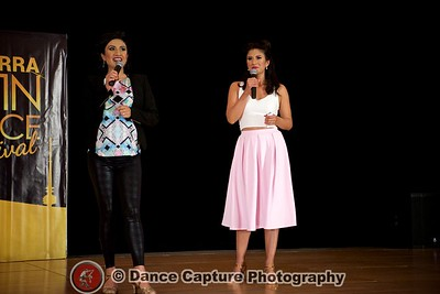 Canberra Latin Dance Festival 8 October 2016 @ Canberra Rex Hotel & Serviced Apartments #‎canberralatindancefestival  More photos are available online for viewing and purchase http://store.dancecapture.com/CLDF/2016-Canberra-Latin-Dance-Fest