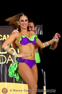 Nestor Manuelian + Katrina Quintal