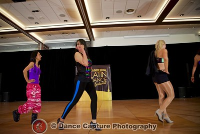 Canberra Latin Dance Festival 9 October 2016 @ Canberra Rex Hotel & Serviced Apartments #‎canberralatindancefestival  More photos are available online for viewing and purchase http://store.dancecapture.com/CLDF/2016-Canberra-Latin-Dance-Fest
