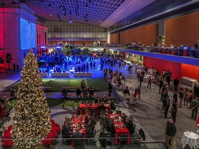 CMA New Year's Eve 2013