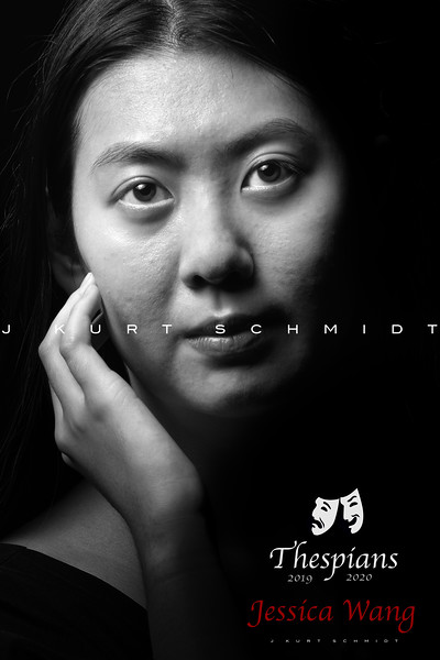 Jessica Wang Final Poster