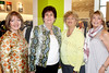 IMG_0052 Gloria Ulloa_Liz Camedo_Helene Plotkin_Maxine Witt