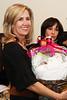 IMG_0051 Jane Schaas with TrueGlo Raffle prize