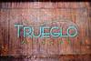 IMG_0001 TrueGlo MedSpa