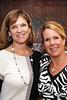 IMG_0057 Tina Veil and Donna Lewis