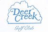 IMG_0090 Deer Creek Golf Club