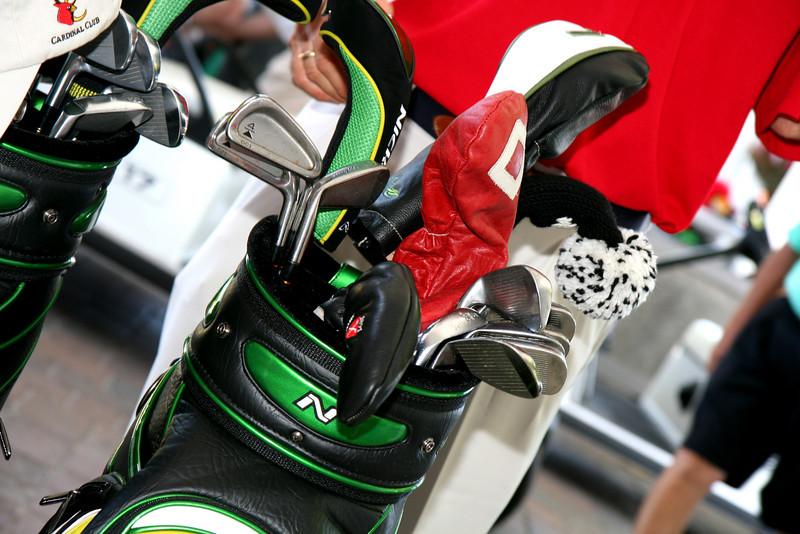 IMG_0040 Golf Clubs