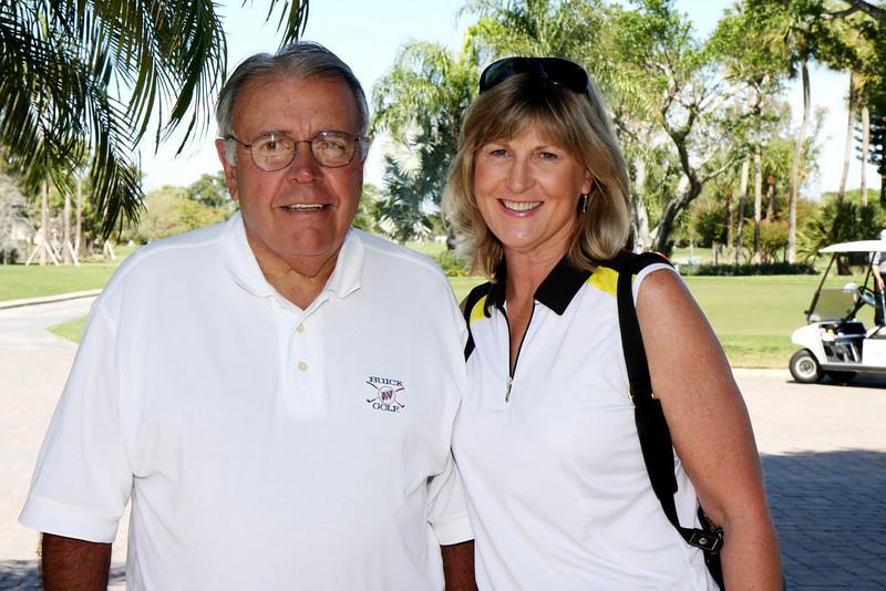 IMG_0047 Walter Swayze and Marla Brady
