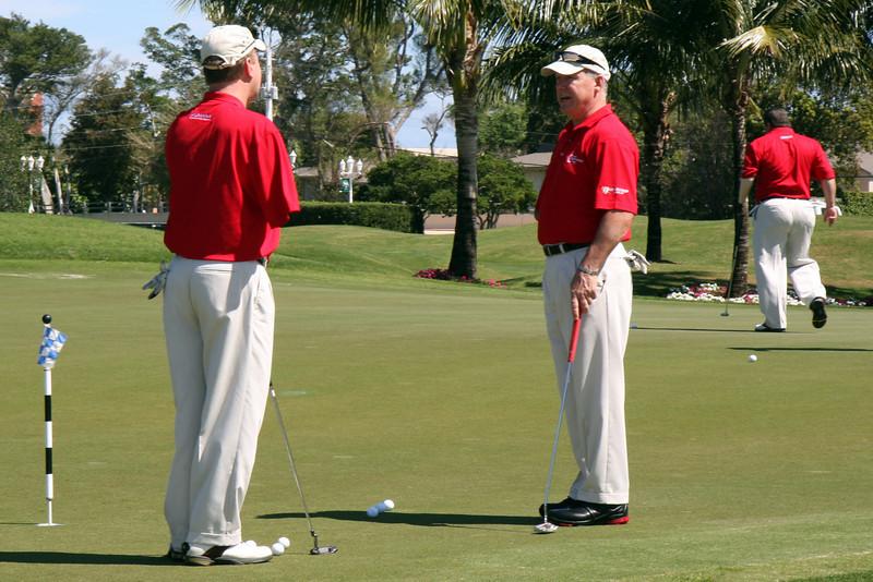 IMG_0035 Golfers