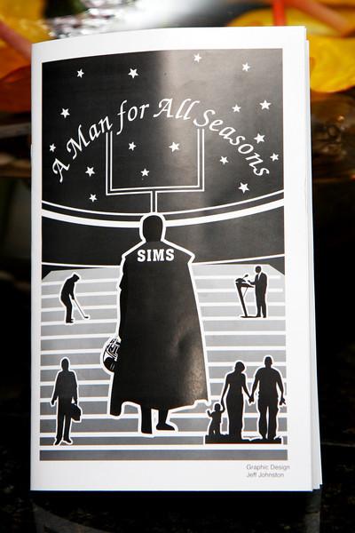 IMG_0001 A Man For All Seasons - Alzheimer's Family Center, Inc