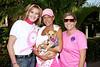 IMG_0045 Linda Spielmann _Pamela Roulan with Shayna and Ingrid Bowman