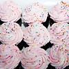 IMG_0057 Yummie Pink Cupcakes