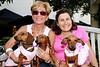 IMG_0081 Maureen Yetten with HERMAN & KAYLIE_Lesley Kenwood & SCOUT