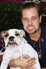 IMG_0011 Jason Muni making a face like his dog, GRACIE