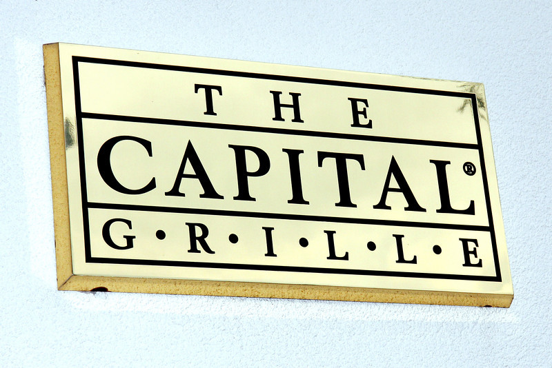 IMG_0001 The CAPITAL Grille