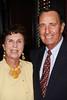 IMG_0034 Carol Kayne and Herb Kayne