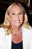 IMG_0089 Phyllis Sandler