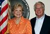 IMG_0052 Beverly Oren & Donald Oren