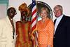 IMG_0027 n'Detenga n'Gurumo & Calowise n'Gurumo with Beverly Oren & Donald Oren