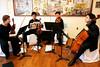 IMG_0026 Quartet