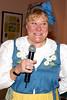 IMG_0081 ANNA MOSESSON - Swedish Chef