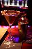 IMG_0178 Blue Martini in Boca Raton