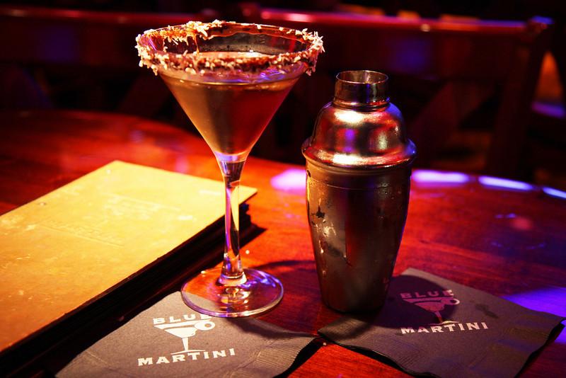 IMG_000 Blue Martini in Boca Raton
