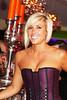 IMG_0072 Ashley Decker