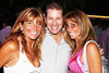 IMG_0144 Tami Firodo and  Michael Ryba and Toni Firodo