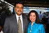 IMG_0223 Abbas Abdullah and Shaheen Mandil Abdullah