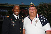 IMG_0200 Lt  Col  Allen West and David Knapp