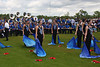 IMG_0261 Wellington High School Band and Flag Team
