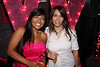IMG_0009  Jill Carrasco and Julie Hunter