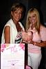 IMG_0012 Pamela Roulan and Angela Colicheski