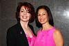 IMG_0015 Cheryl Staurowsky and Bernadette Barry
