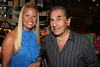 IMG_0006 Mandy Clark and Pete Zambito