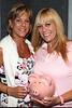 IMG_0011  Pamela Roulan and Angela Colicheski
