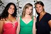 IMG_0004 Jessica Cabrera_Cindy Froncek_Kristin Kosmoski   at 954 Prime in the W HOTEL