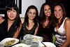 IMG_0023 Kitty Churchill_Gina Ursi_Rebecca Fichtel_Sheryl Bleustein  at 954 Prime in the W HOTEL