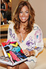 IMG_0001 Kelly Bensimon