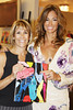 IMG_0073  Lori Newman and Kelly Bensimon