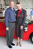 IMG_0039 Scott Singer and Jen Klassens