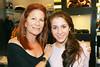 IMG_0703 Marcia Haskin and Danielle Haskin