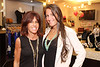 IMG_0743 Bari Cavayero and Lizzy Schultz