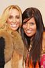 IMG_0752 Debbie Weisman and Jen O'Hanlon